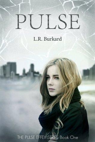 PULSE (Pulse Effex, # 1)