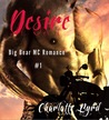Desire (Big Bear Outlaw MC Romance #1)