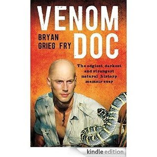Venom Doc