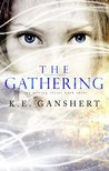 The Gathering (Gifting #3)