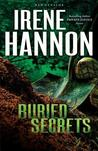 Buried Secrets (Men of Valor Book #1): A Novel