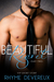 Beautiful Regret Part Two (VIP Short Story) by Rhyme Devereux