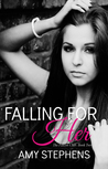 Falling for Her (The Falcon Club #2)
