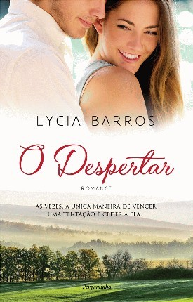 https://www.goodreads.com/book/show/25990322-o-despertar