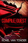 Compile: Quest