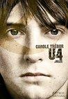 U4: Jules (U4, #1)