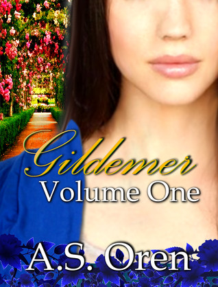 Gildemer Volume One