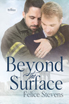 Beyond the Surface (The Breakfast Club, #1)