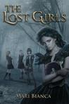 The Lost Girls (The Lost Girls #1)