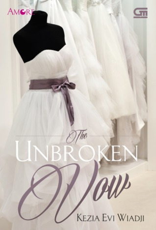https://www.goodreads.com/book/show/25997053-the-unbroken-vow