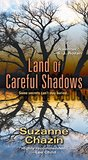 Land of Careful Shadows (Jimmy Vega Mystery, #1)
