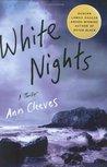 White Nights (Shetland, #2)