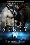 The Price Of Secrecy (The Weathermen #3)