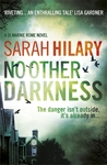 No Other Darkness (DI Marnie Rome #2)