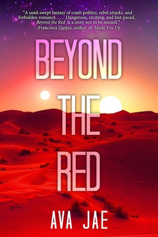 beyond the red book