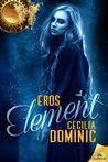 Eros Element (Aether Psychics #1)