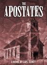 The Apostates (#1)