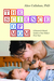 The Science of Mom: A Resea...