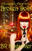 Broken Dolls by B.R. Kingsolver