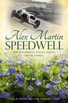 Speedwell (Katherine Wheel, #3)