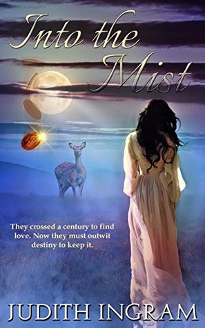 Into the Mist (Moonseed) (Volume 3)