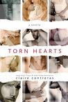 Torn Hearts (Hearts, #1.5)