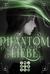 Phantomliebe
