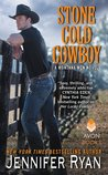 Stone Cold Cowboy (Montana Men, #4)