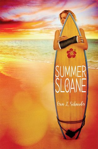 http://thehardcoverlover.blogspot.com/2016/04/arc-review-summer-of-sloane.html