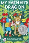 My Father's Dragon (My Father's Dragon, #1)