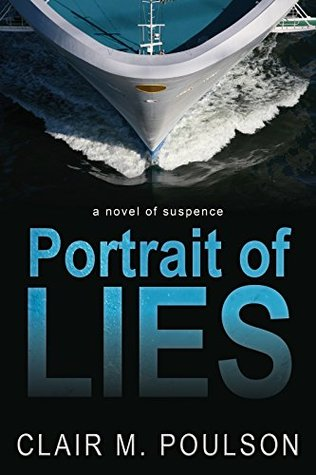 Portrait of Lies