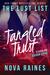 Tangled Trust