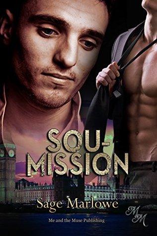 Sou-Mission - Sage Marlowe 25498724
