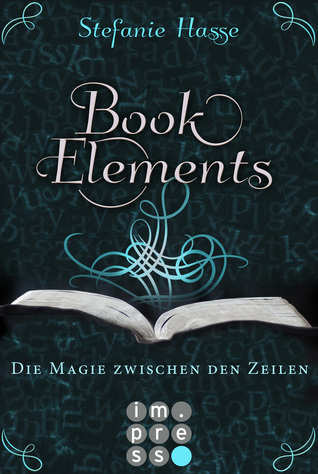 Book Elements 1