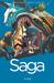 Saga, Volume 5 by Brian K. Vaughan
