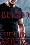 Blind: Killer Instincts