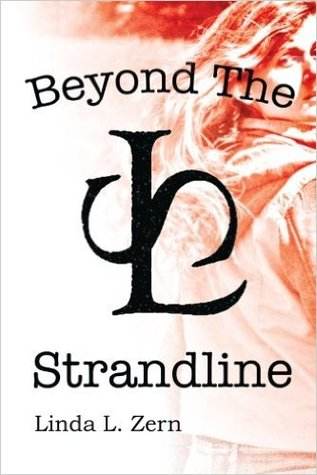 Beyond The Strandline by Linda L. Zern