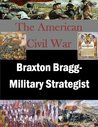 A Bioterrorism Prevention Strategy for the 21st Century U.S. Army War College