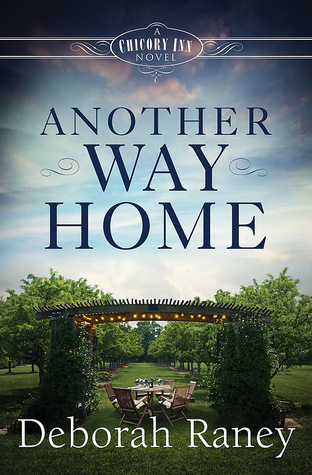 another way home deborah raney