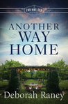Another Way Home (Chicory Inn #3)