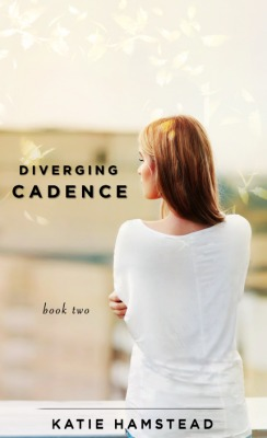 Diverging Cadence (Cadence, #2)