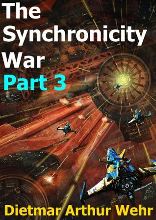 The Synchronicity War