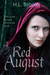Red August