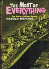 The Most of Everything: The Story of Miami Beach