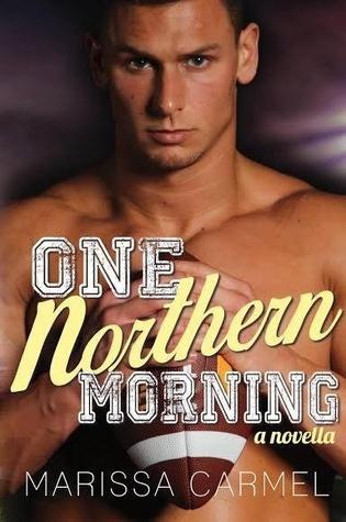 One Northern Morning Marissa Carmel
