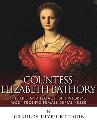 Female Indiana serial killer, the 'comely' Belle Gunness, loved her suitors to death