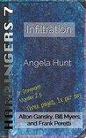 Infiltration (Harbingers #7)