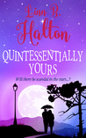 Quintessentially Yours