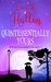 Quintessentially Yours by Linn B. Halton