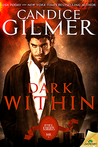 Dark Within (The Mythical Knights Book #1)